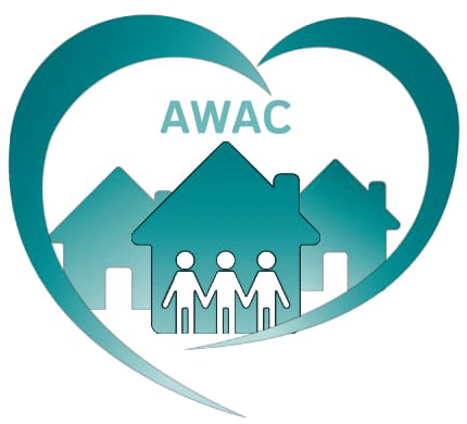 AWAC Community Services